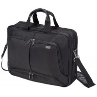 DICOTA Top Traveller PRO 1517.3 Professional Bag