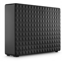 Seagate STEB4000200 4TB 3,5 USB3.0 Backup Plus
