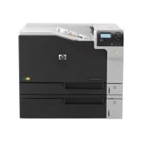 HP Drukarka Color LaserJet Enterprise M750dn