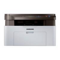 Samsung SLM2070W USB2 20ppm NFC,WiFi,GDI