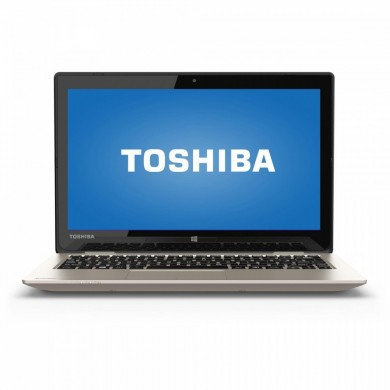 Toshiba Satellite CL15TB1204X N2840|11.6 TouchScreen|2GB|32GB|Win10