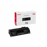 Canon Toner CRG719BK