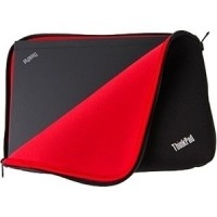 Lenovo ThinkPad 12 Fitted Reversible Sleeve