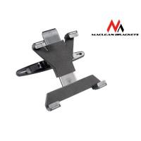 Maclean MC589 uchwyt do tabletu samochodowy