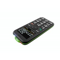 Maxcom MM 560 BB Poliphone|Big button