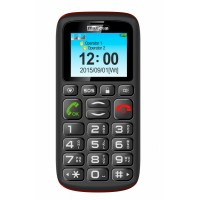 Maxcom MM 428 BB POLIPHONE|BIG BUTTON