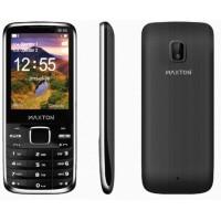 Maxcom M 55  DUAL SIM TELEFON GSM