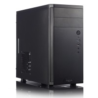 OPTIMUS Esport 1141471059 G3260|4GB|500GB|GT730