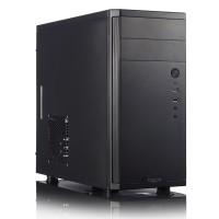 OPTIMUS Optimus Esport 1141471060 i34170|4GB|1TB|GT740