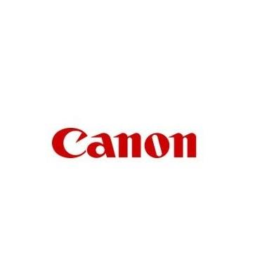 Canon TUSZ GI490BK NONBLISTER 0663C001