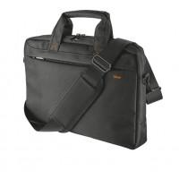 Trust Bari Carry Bag for 13.3 laptops  black