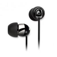 Creative Labs EP660 słuchawki douszne czarne