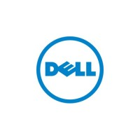Dell Advanced EPort 2 Replicator docking USB 3