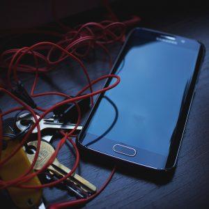 jakie akcesoria do smartfona