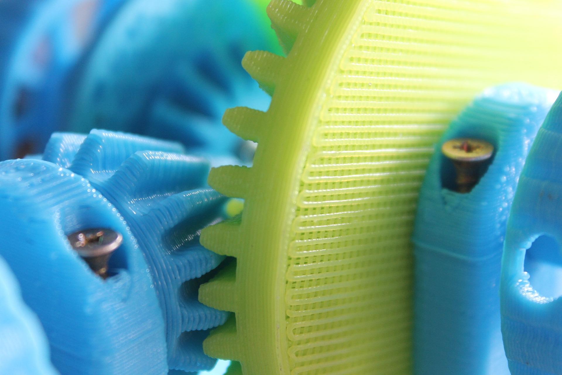 Drukarka 3D: czy warto już kupić to urządzenie?