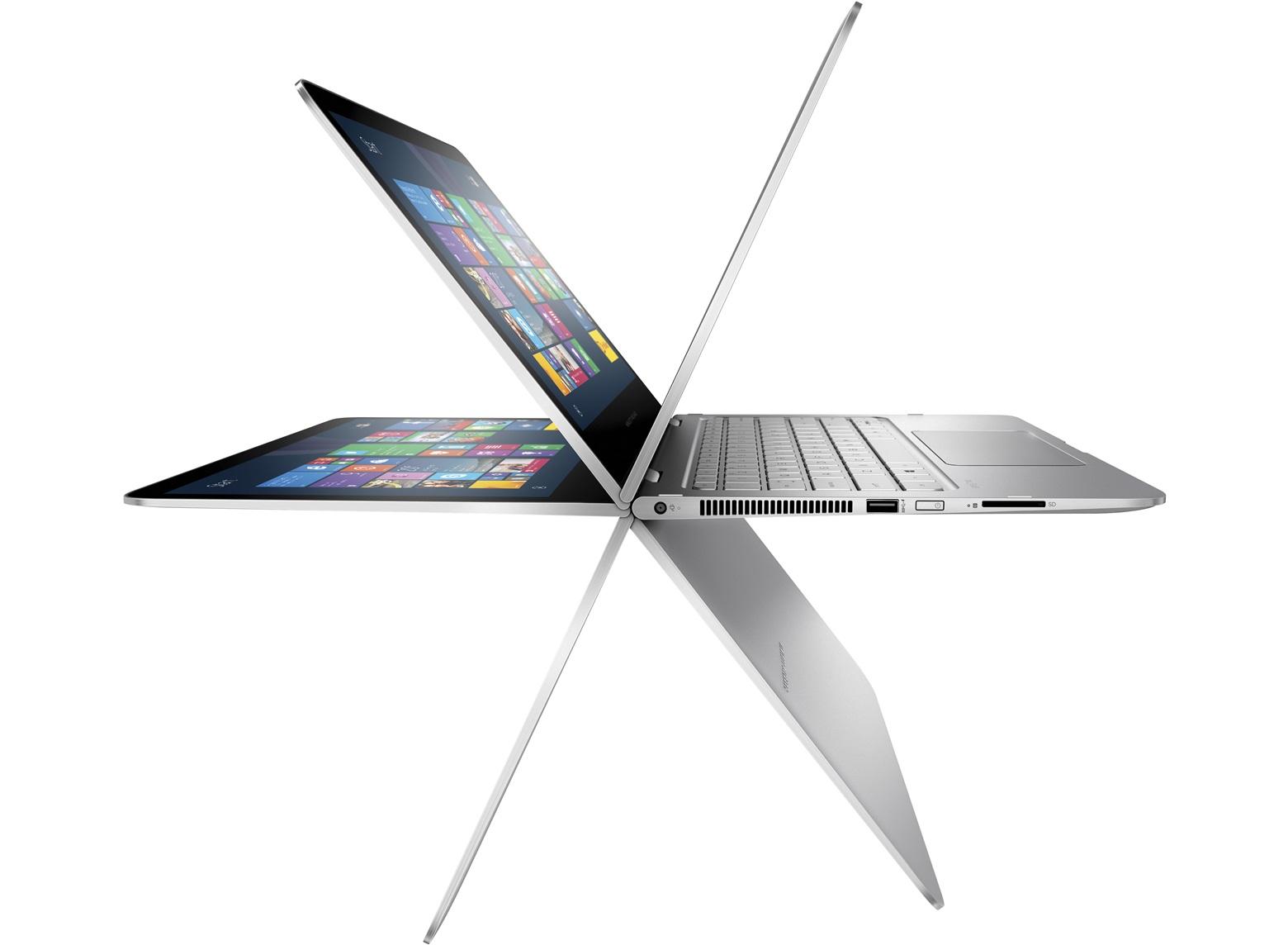 Tablet, laptop czy hybryda?
