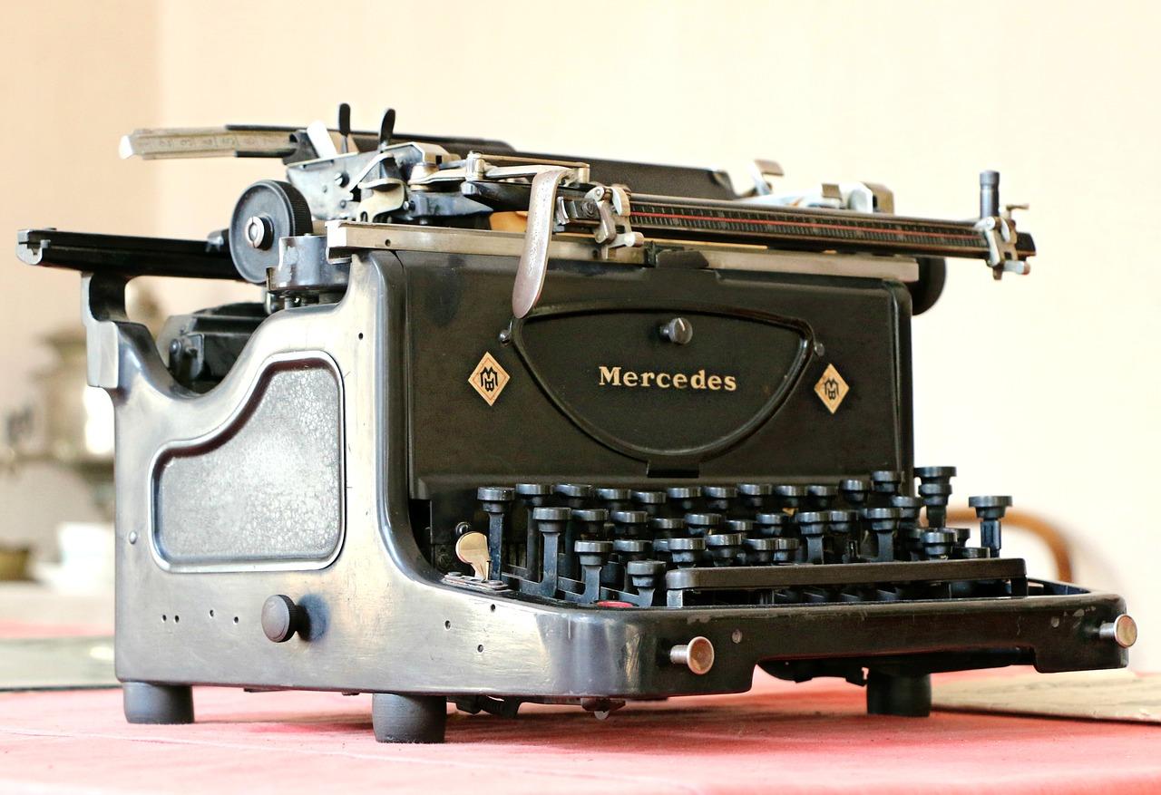 Na co zwrócić uwagę kupując używaną drukarkę?