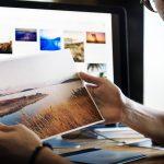 Czy warto inwestować w drukarkę dla fotografa?