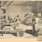 Historia drukarek, część pierwsza: z popytu rodzi się podaż
