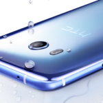 Olśniewający HTC U11!