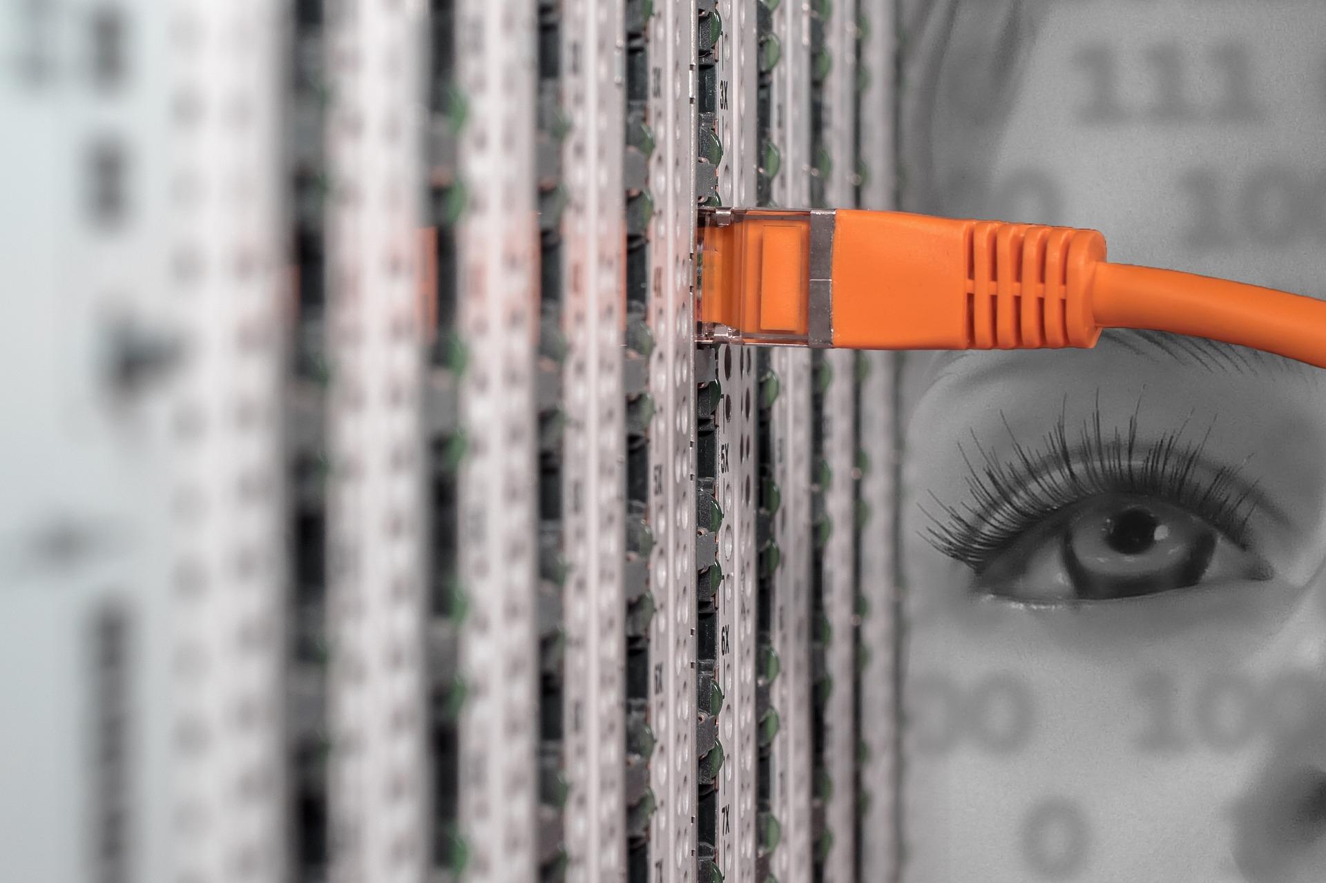 Kiedy warto myśleć o zakupie serwera?