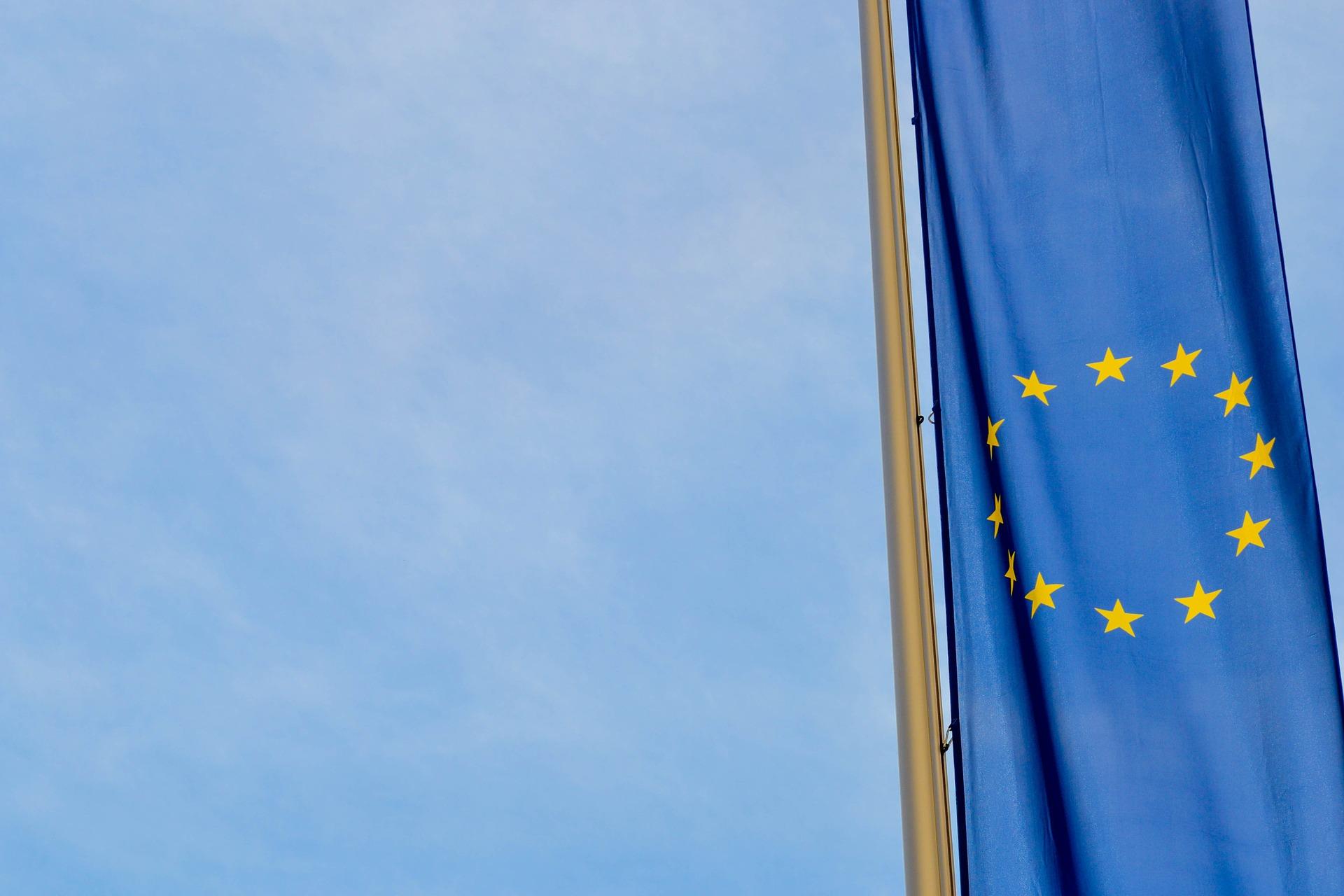 U kogo najtańszy roaming na terenie Unii Europejskiej? Sprawdzamy!