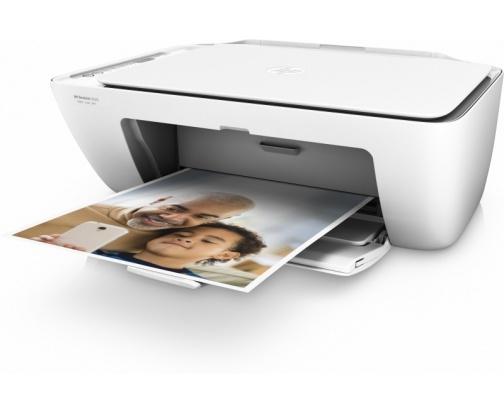 Nowości – najnowsze drukarki HP. Jeszcze oszczędniejsze od poprzednich modeli