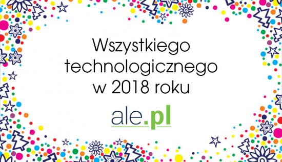 życzenia świąteczne ale.pl
