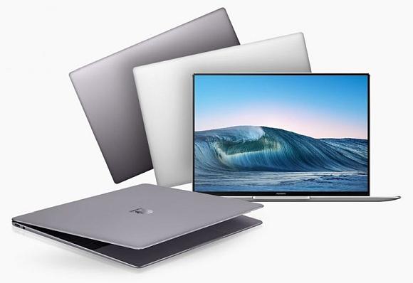Laptop Huawei MateBook X Pro idealnym rozwiązaniem dla wymagających!