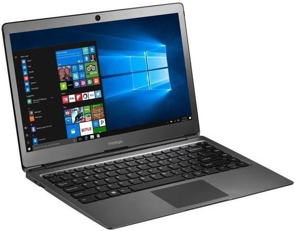 Biznesowy laptop za 1200zł? To możliwe!