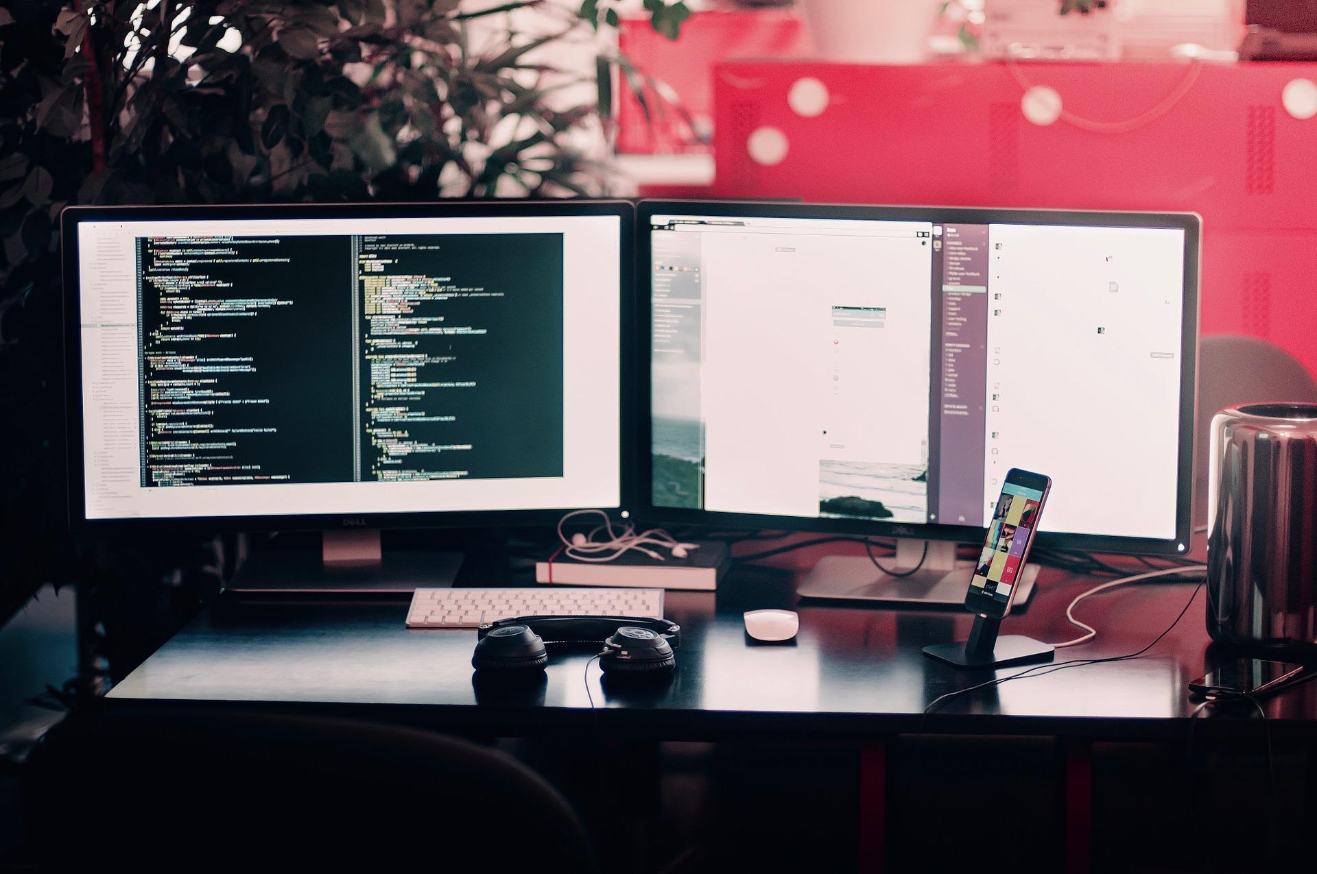 Desktop czy all-in-one? Oto nasze porównanie!