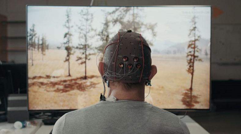 Fale mózgowe jako pilot do telewizora? To możliwe!