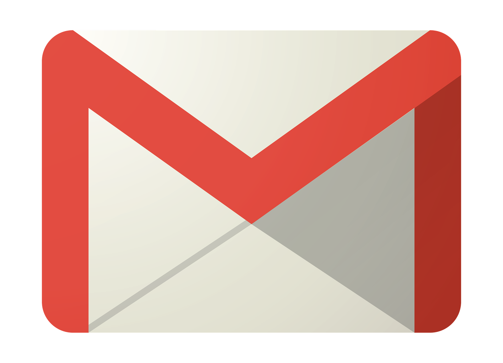 Gmail wprowadza znaną funkcję dla użytkowników Androida!