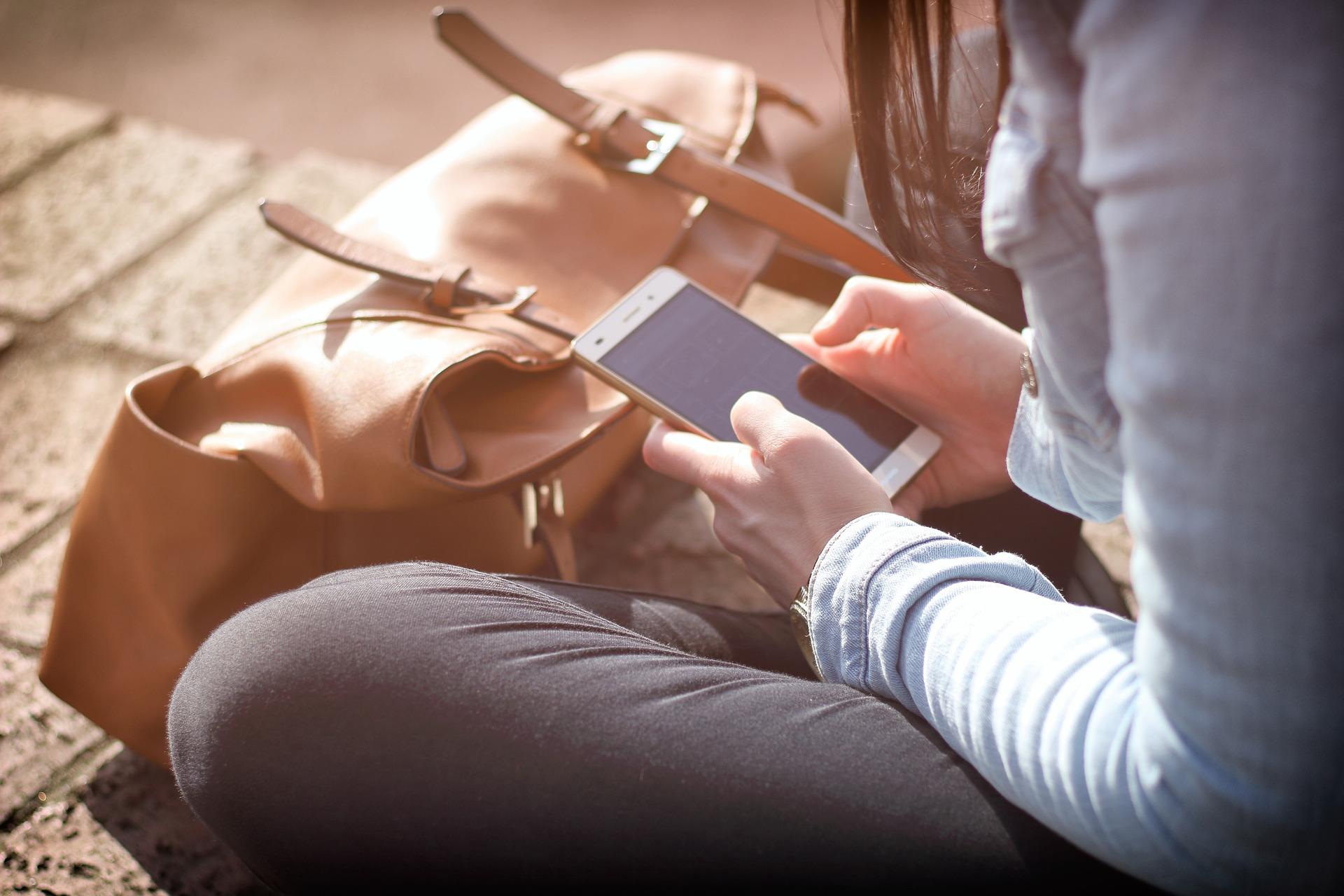 Z klawiaturą SwiftKey przetłumaczysz każdą wiadomość!