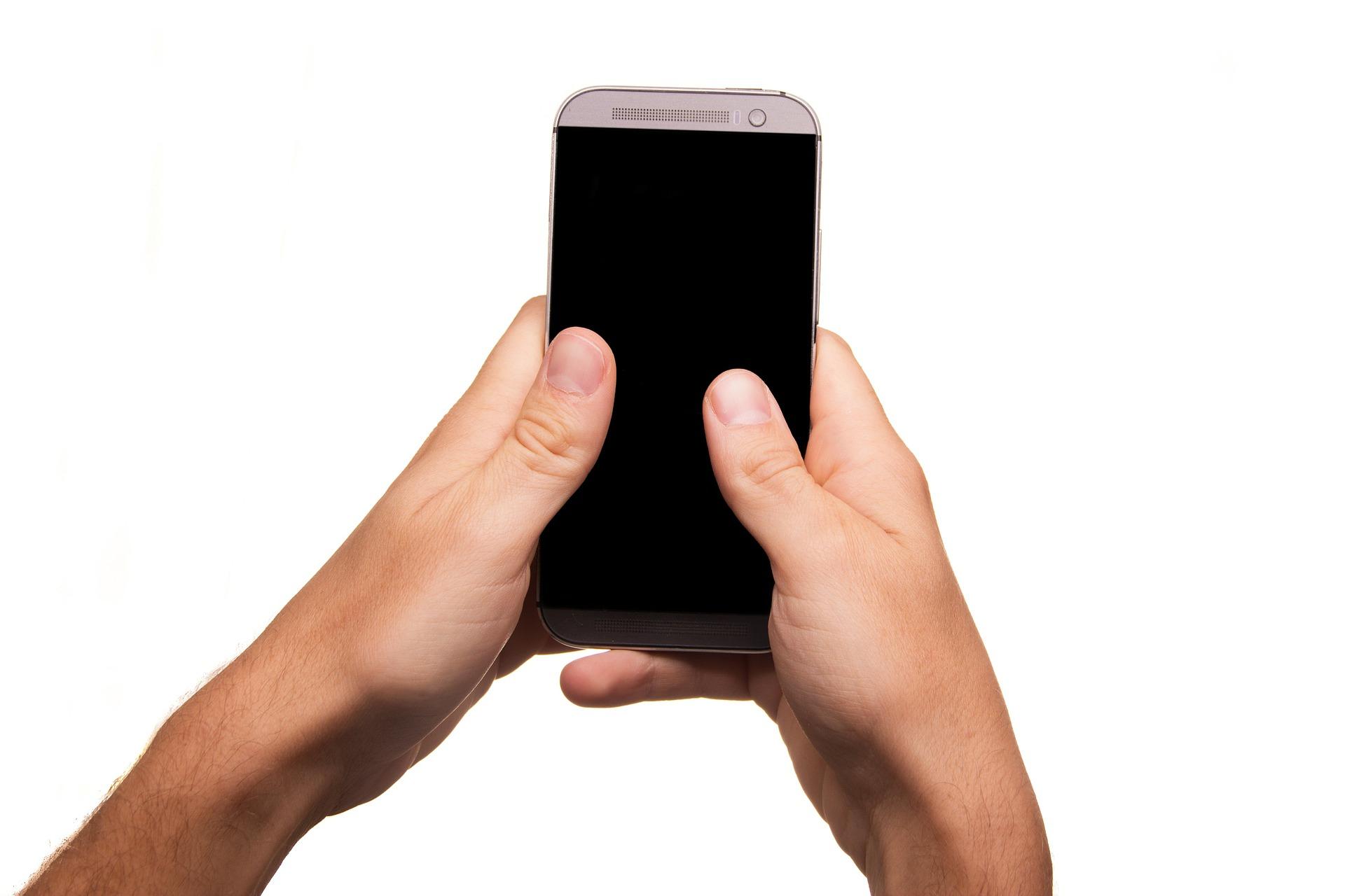 Na co zwrócić uwagę przy wyborze smartfona?