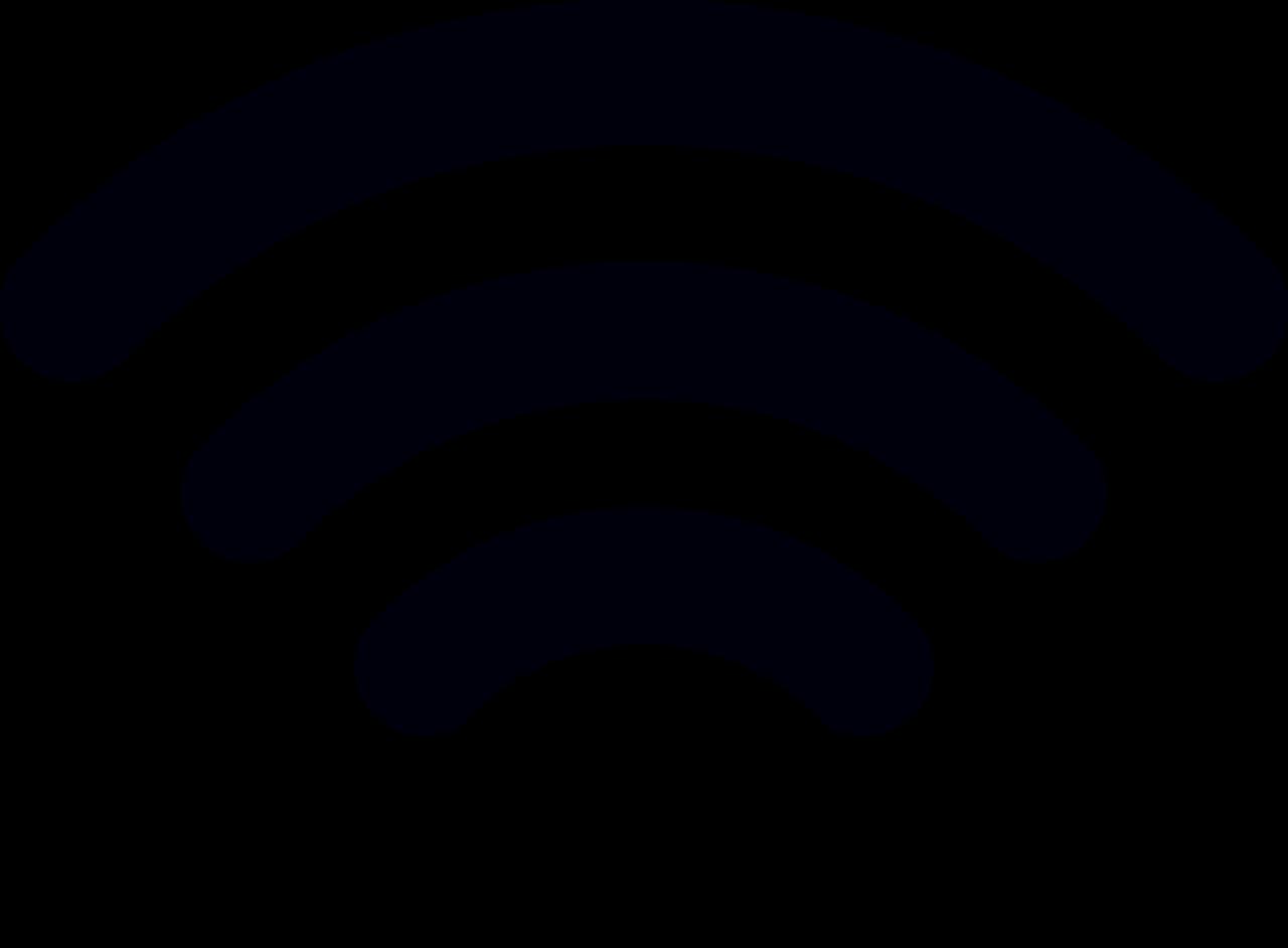 Zupełnie nowe oznaczenia dla standardów Wi-Fi!