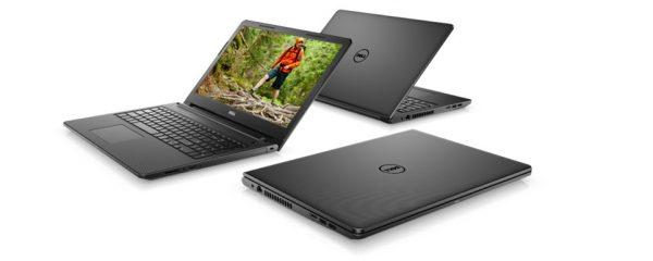 zdjęcie Dell Notebook Inspiron 3567