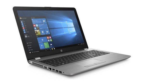 zdjęcie Laptop HP Inc. 250 G6