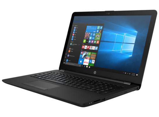 Zdjęcie laptopa HP 3FY53EA