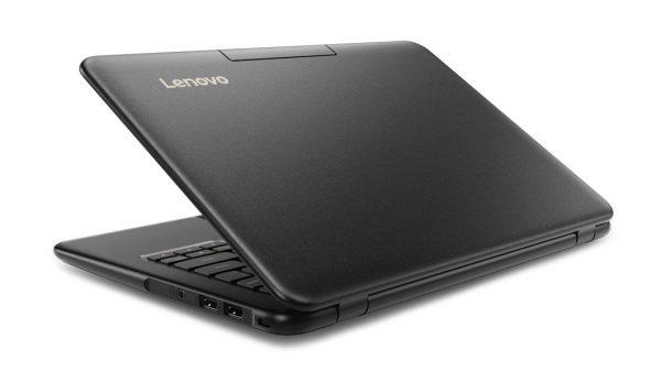 Zdjęcie Lenovo Notebook ThinkPad 100e STF