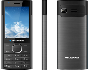 Telefon FL01 od ale.pl