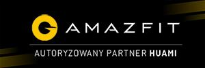 ale.pl - autoryzowany partner marki Amazfit Huami w Polsce
