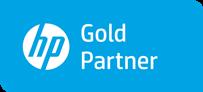 sklep ale.pl oficjalnym partnerem HP w Polsce