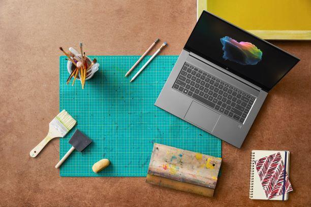 Laptop dla twórców - ale.pl