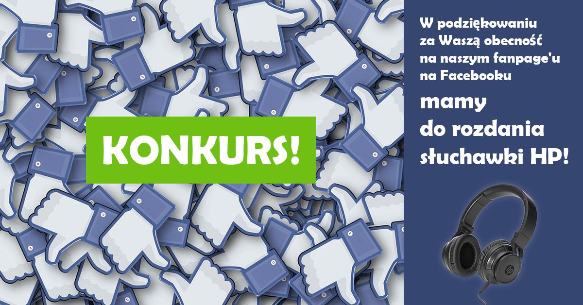 konkurs_lajki.png