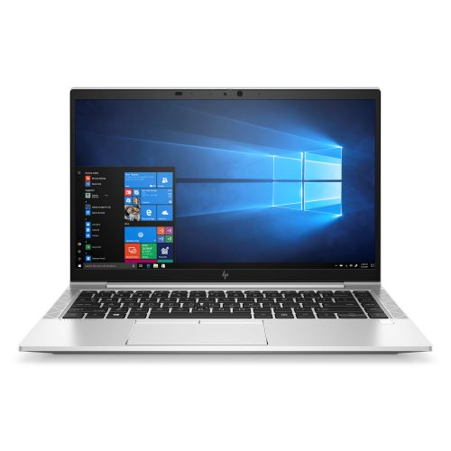 laptop do pracy - ale.pl