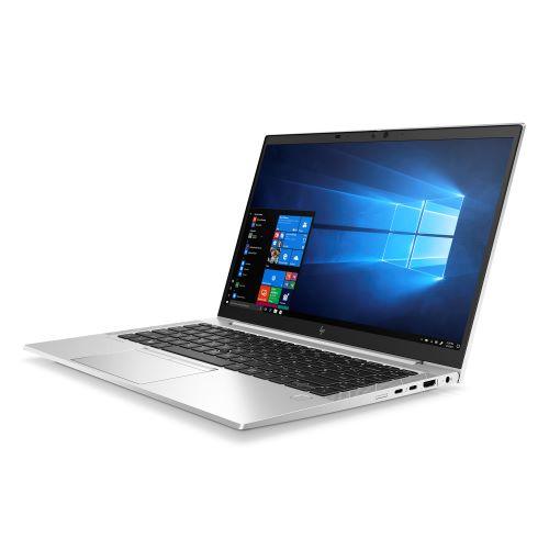 Pracuj z laptopem HP - ale.pl