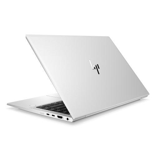 laptop dla dyrektora - ale.pl