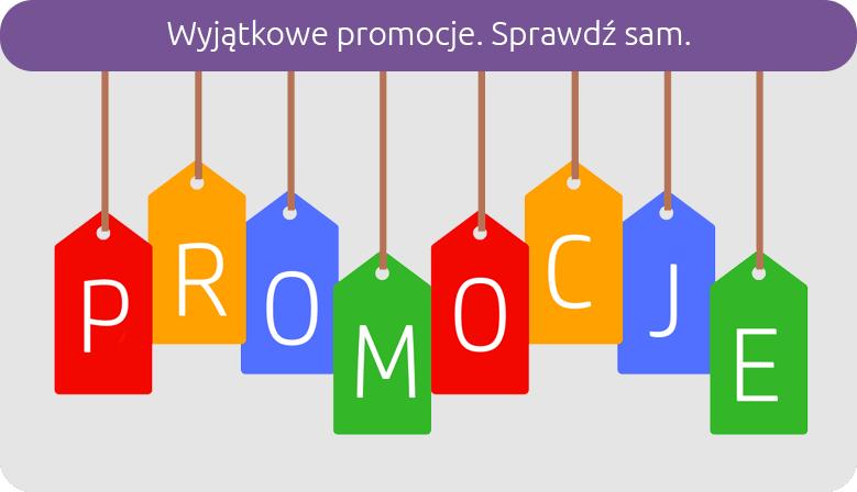 Promocje ale.pl